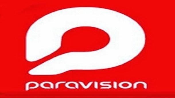 Paravision En Vivo Desde Paraguay Funciona