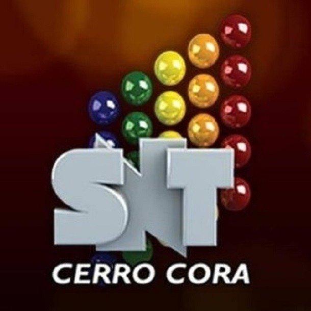 Snt En Vivo Online Canal 9 Desde Paraguay Funciona