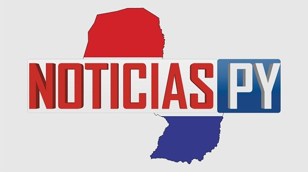 Npy En Vivo Canal Noticias Paraguay Online Por Internet Funciona