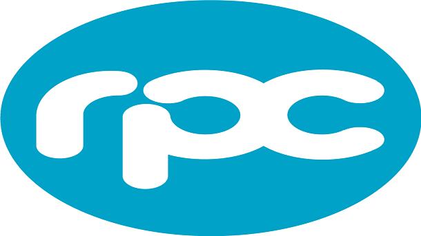 Rpc En Vivo Canal 13 Online Tv De Paraguay Funciona