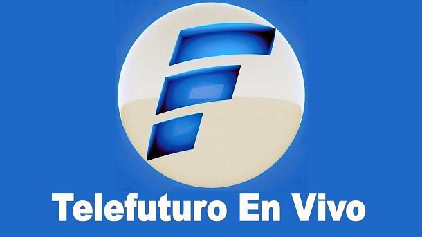 Telefuturo En Vivo Online Funciona
